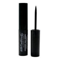 Prestige total intensity liquid eye liners, tatto black - 2 ea
