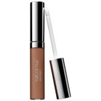 CoverGirl queen collection natural hue liquid - 0.26 oz., 2 pack