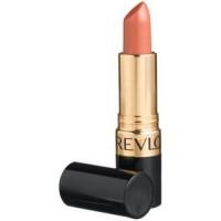 Revlon super lustrous lipstick, peach me - 2 ea
