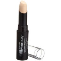 Revlon photo ready concealer, fair - 2 ea