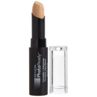 Revlon photo ready concealer, medium or deep - 2 ea
