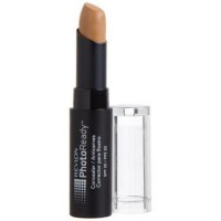 Revlon photo ready concealer, deep - 2 ea