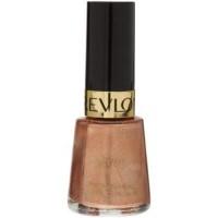 Revlon nail enamel, copper penny - 2 ea