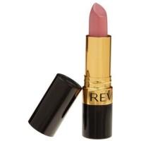Revlon super lustrous lipstick, primary rose - 2 ea