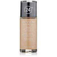 Revlon colorstay makeup with softflex for normal / dry skin, fresh beige #230 - 2 ea
