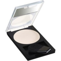Revlon photoready face powder finisher, translucent - 2 ea