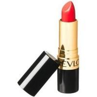 Revlon super lustrous creme lipstick, love pink - 2 ea