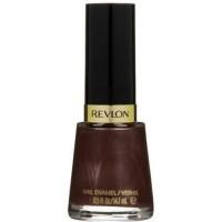 Revlon nail enamel, foxy - 2 ea