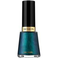 Revlon nail enamel, bohemian - 2 ea