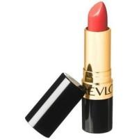 Revlon super lustrous cream lipstick, pink velvet #423 - 2 ea
