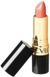 Revlon Super Lustrous Cream Lipstick, Rosedew #407 - 2 ea