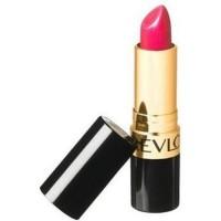 Revlon super lustrous cream lipstick, wild orchid #457 - 2 ea