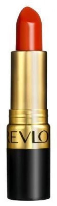 Revlon Super Lustrous Cream Kiss Me Coral Lipstick #750 -  2 ea