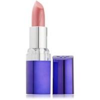 Rimmel moisture renew lipstick latino - 2 ea