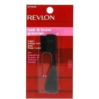 Revlon eye lash and brow definer - 6 ea