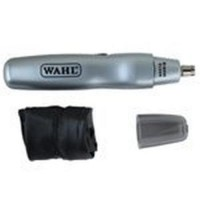 Wahl dual head wet dry personal trimmer - 1 ea