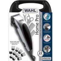 Wahl corded home pro haircut kit - 1 ea