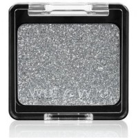 Wet n wild color icon glitter shad single spiked - 3 ea