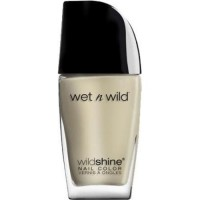 Wet n wild wild shine nail color, yo soy - 3 ea