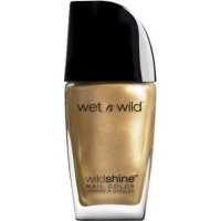 Wet n wild shine nail color, ready to propose - 3 ea