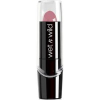 Wet n wild silk finish lipstick will you be with me - 3 ea