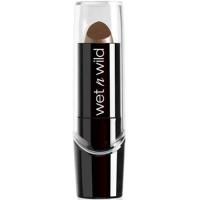 Wet n wild silk finish lipstick, cashmere - 3 ea