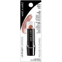 Wet n wild silk finish lip stick, breeze - 3 ea