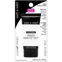 Wet n wild cover all primer, partners in prime - 3 ea