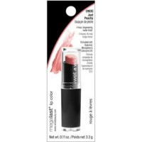 Wet n wild megalast lip color, just peachy - 3 ea
