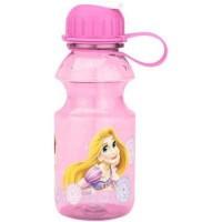 Zak hydro canteen disney princess tritan water bottle  - 3 ea