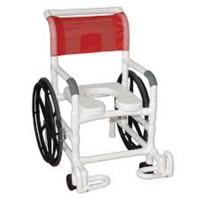 MJM International Multi-Purpose Chair, 131-18-24W-IF - 1 ea
