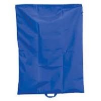 MJM International Nylon Bag, 214-L - 1 ea