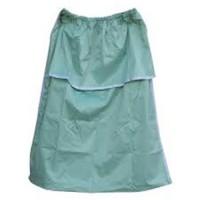 MJM International Leakproof Bag, 218-LP - 1 ea