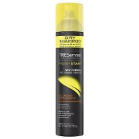 TRESemmé Fresh Start Dry Shampoo, Volumizing - 4.3 oz