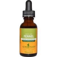 Herb pharm fennel - 1 oz