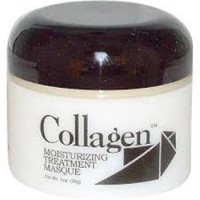 NEOCELL Colagen Moisturizing Beauty Masque - 90 ea