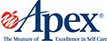 home-apex-logo.png