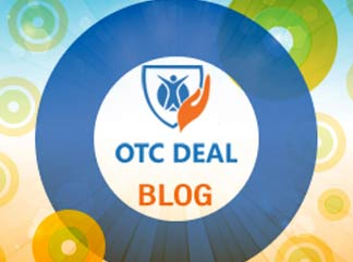 OTCDeal Blog